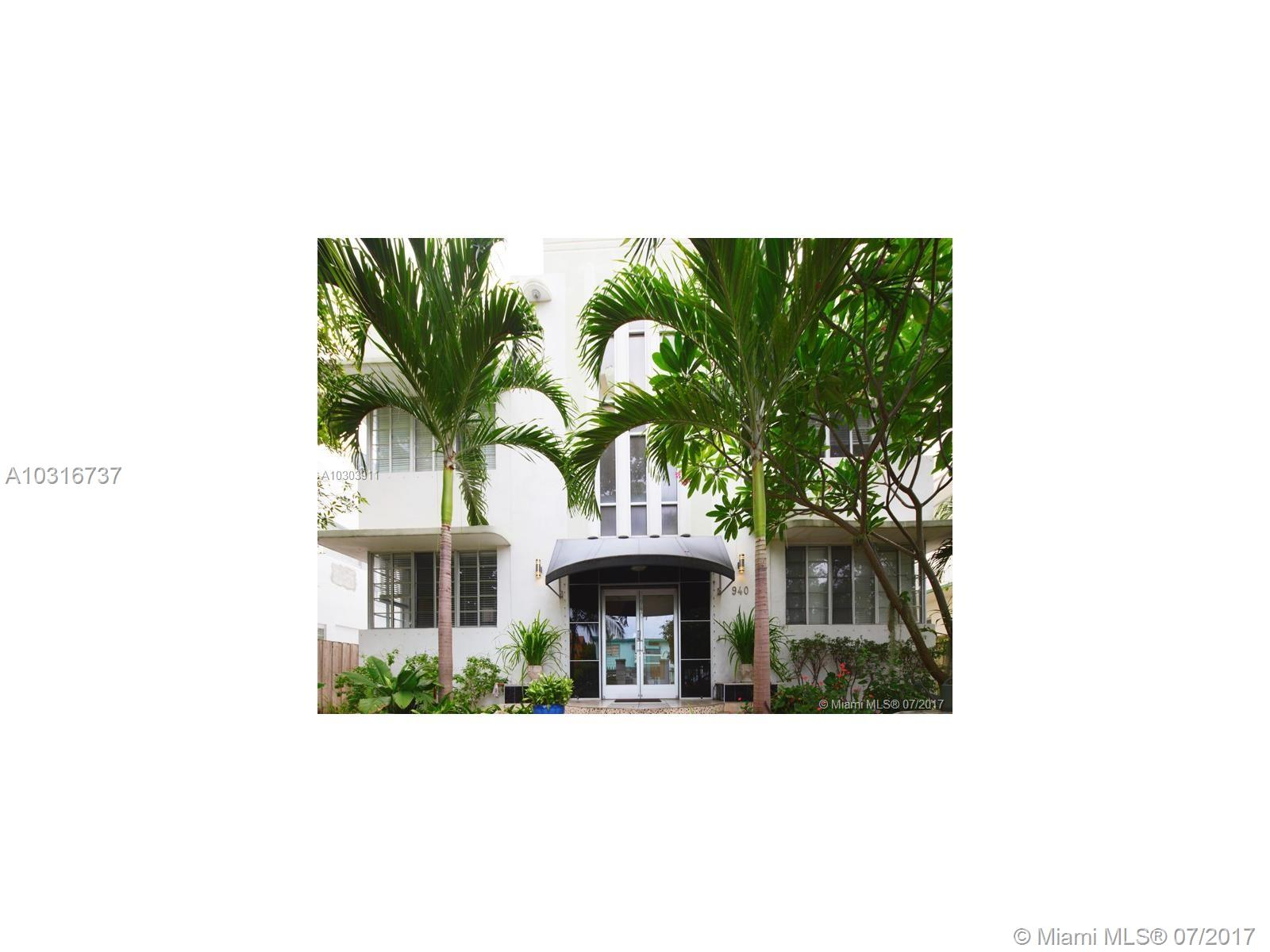 940 Jefferson Ave # 1, Miami Beach, FL 33139