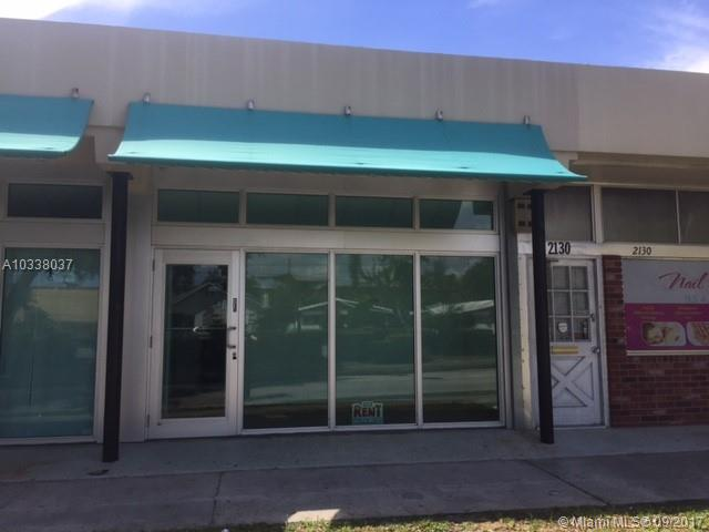 2128 Tyler St # 2128, Hollywood, FL 33020