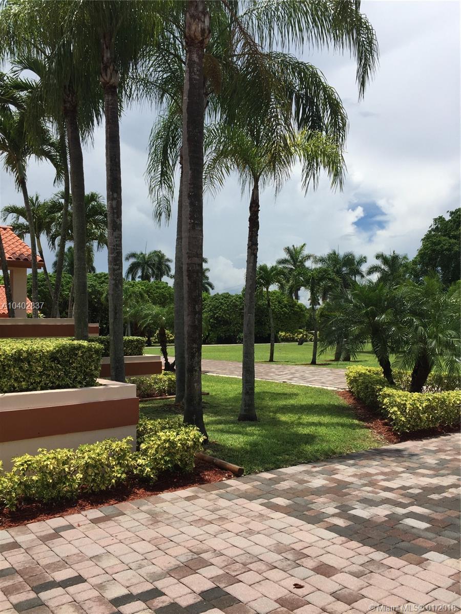 16690 Sw 232nd St, Miami FL, 33170