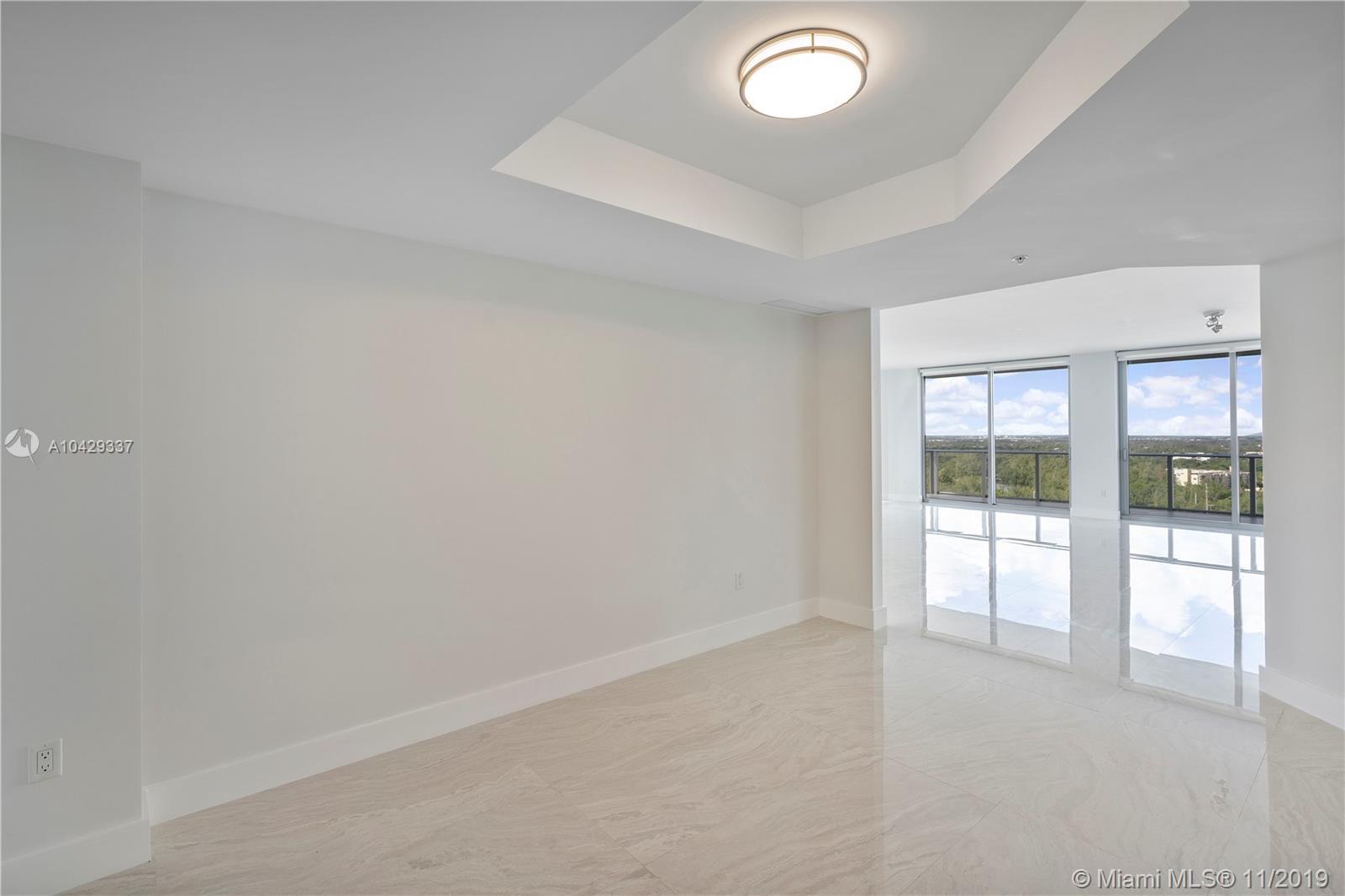 17111 Biscayne Blvd #2001, North Miami Beach FL, 33160