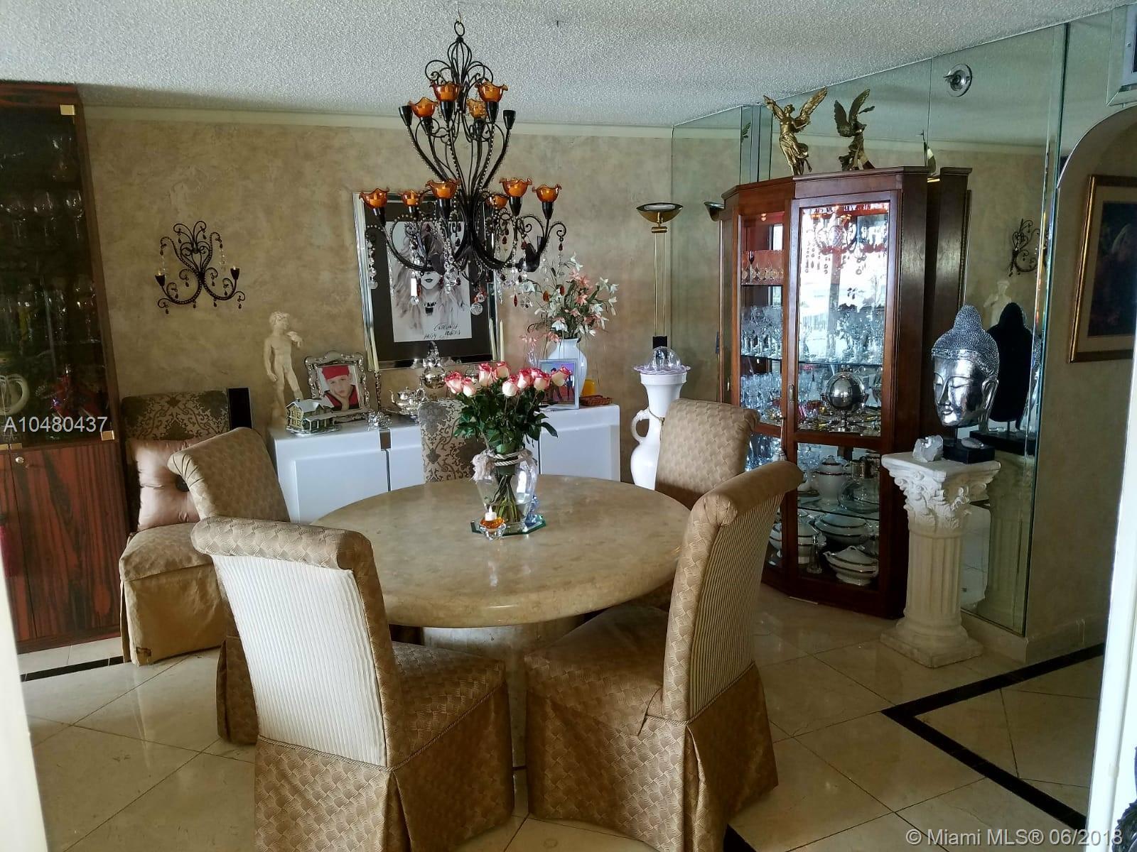 1717 N Bayshore Dr #A-2555, Miami FL, 33132