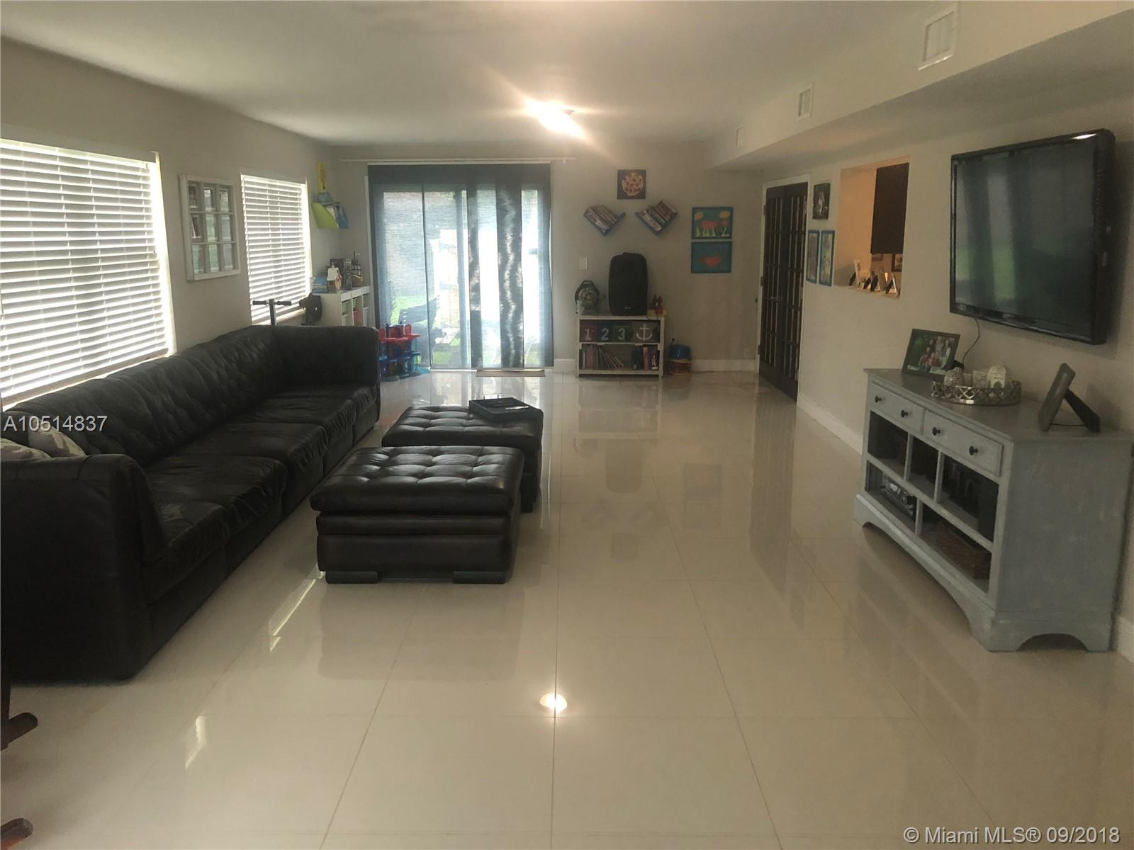 15151 Sw 167th St, Miami FL, 33187