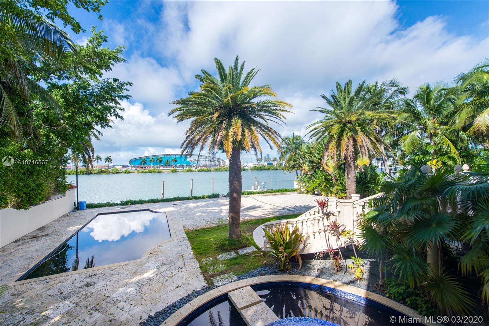 70 Palm ave- miami-beach-fl-33139-a10716537-Pic45
