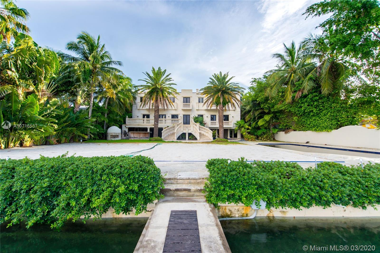 70 Palm ave- miami-beach-fl-33139-a10716537-Pic46