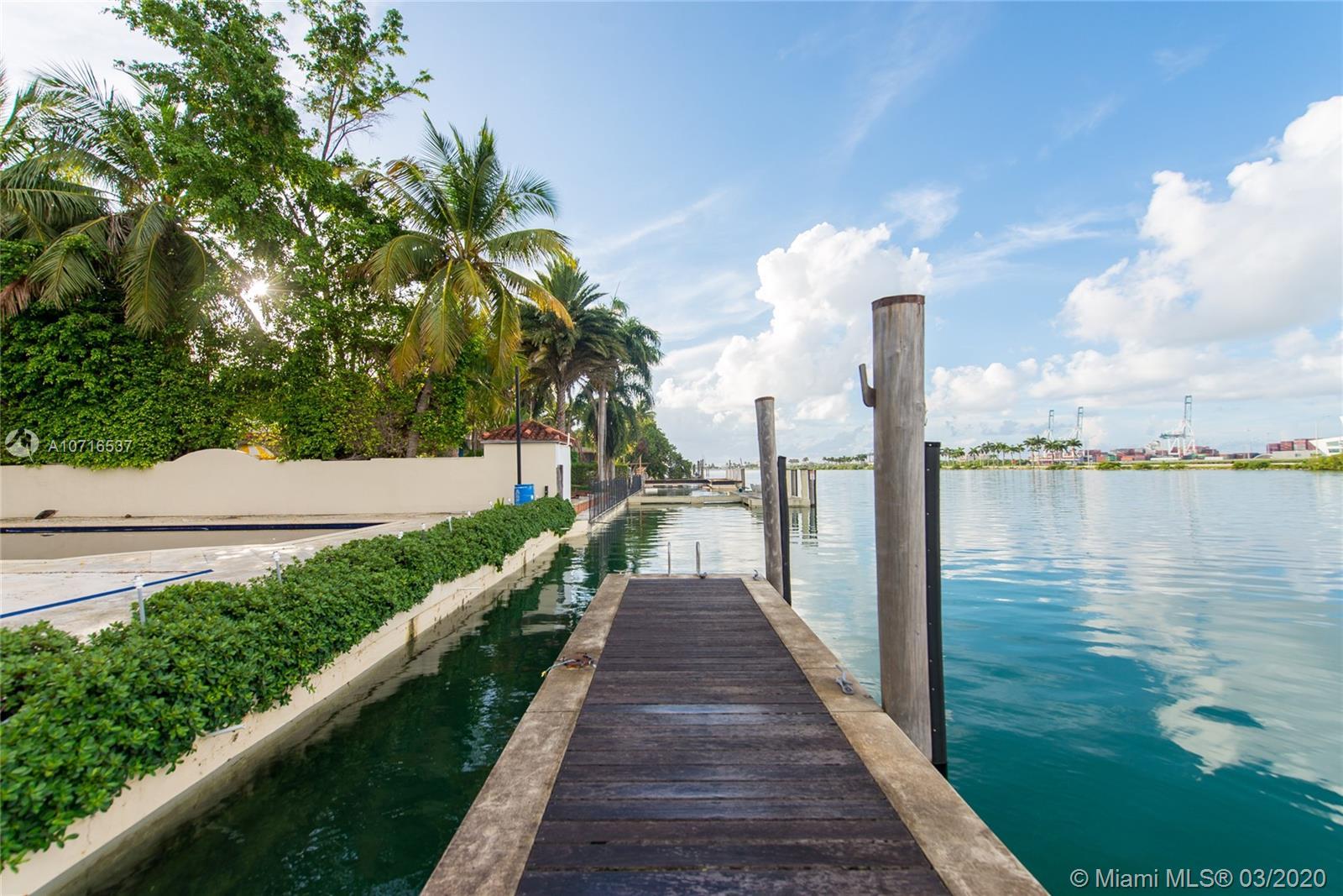 70 Palm ave- miami-beach-fl-33139-a10716537-Pic47