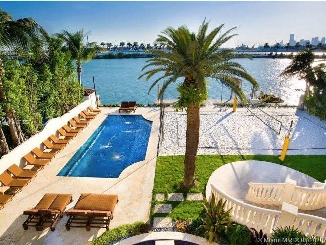 70 Palm ave- miami-beach-fl-33139-a10716537-Pic50