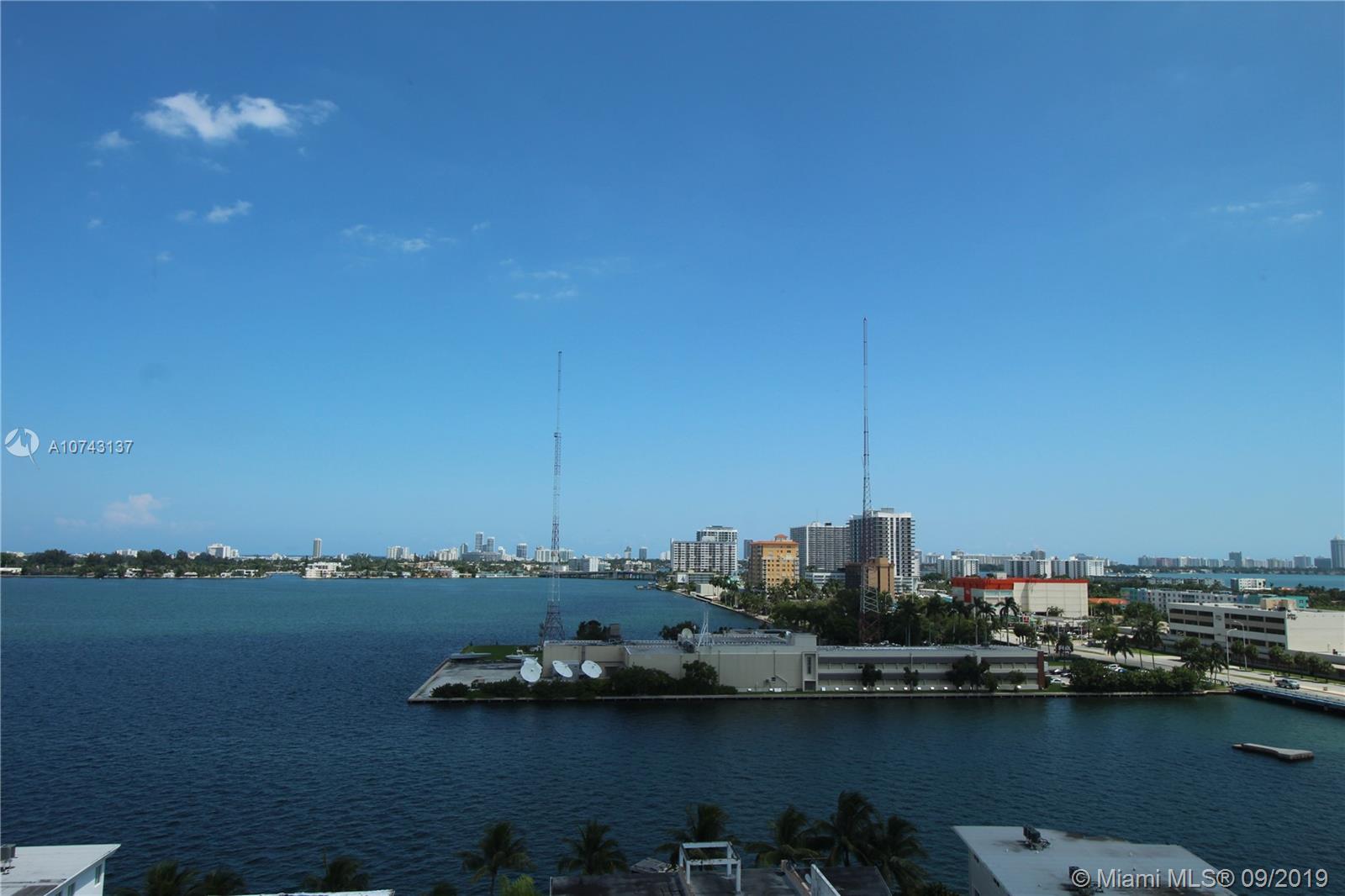 7910 Harbor island dr-1004 north-bay-village-fl-33141-a10743137-Pic19