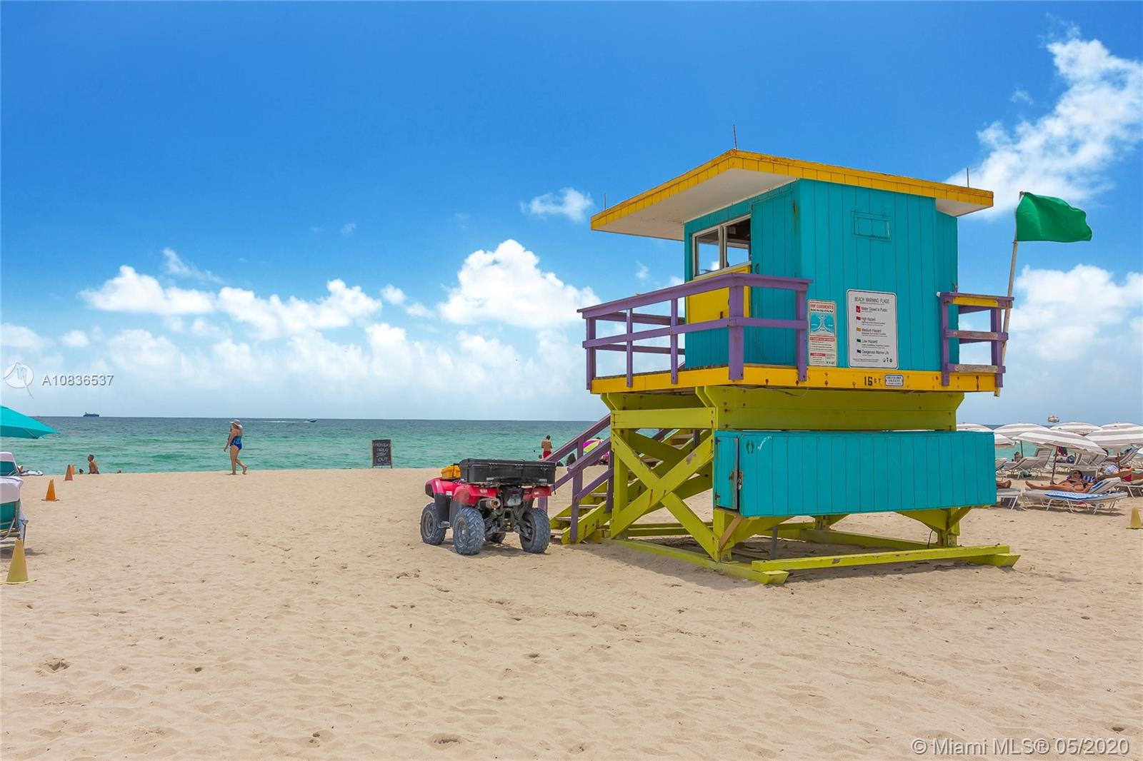 120 Hibiscus dr- miami-beach-fl-33139-a10836537-Pic32