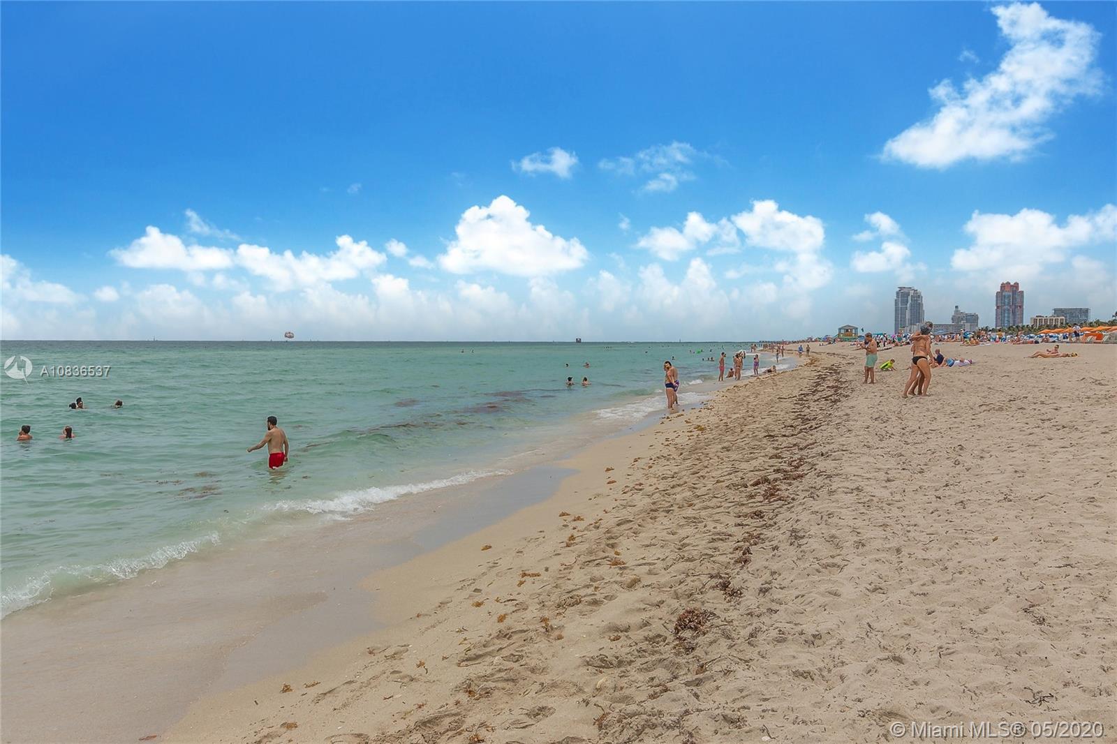120 Hibiscus dr- miami-beach-fl-33139-a10836537-Pic33