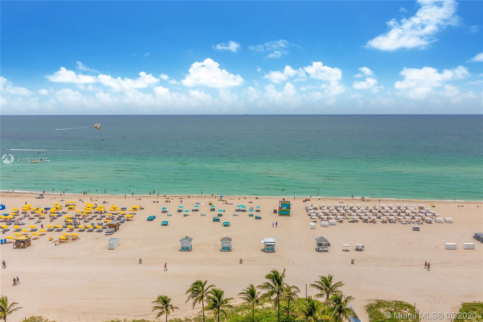 120 Hibiscus dr- miami-beach-fl-33139-a10836537-Pic35