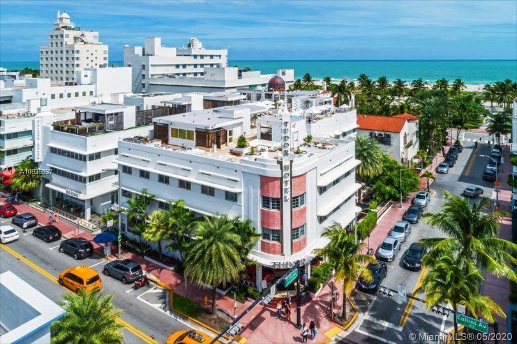 120 Hibiscus dr- miami-beach-fl-33139-a10836537-Pic37