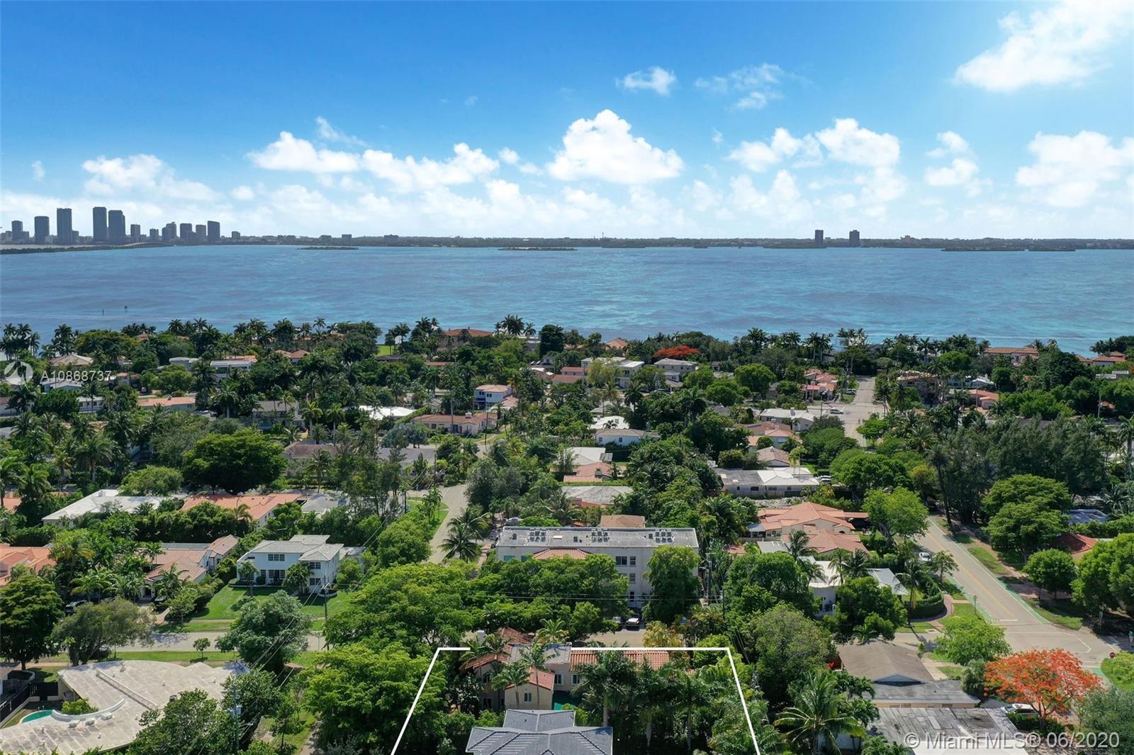 921 46th st- miami-beach-fl-33140-a10868737-Pic04
