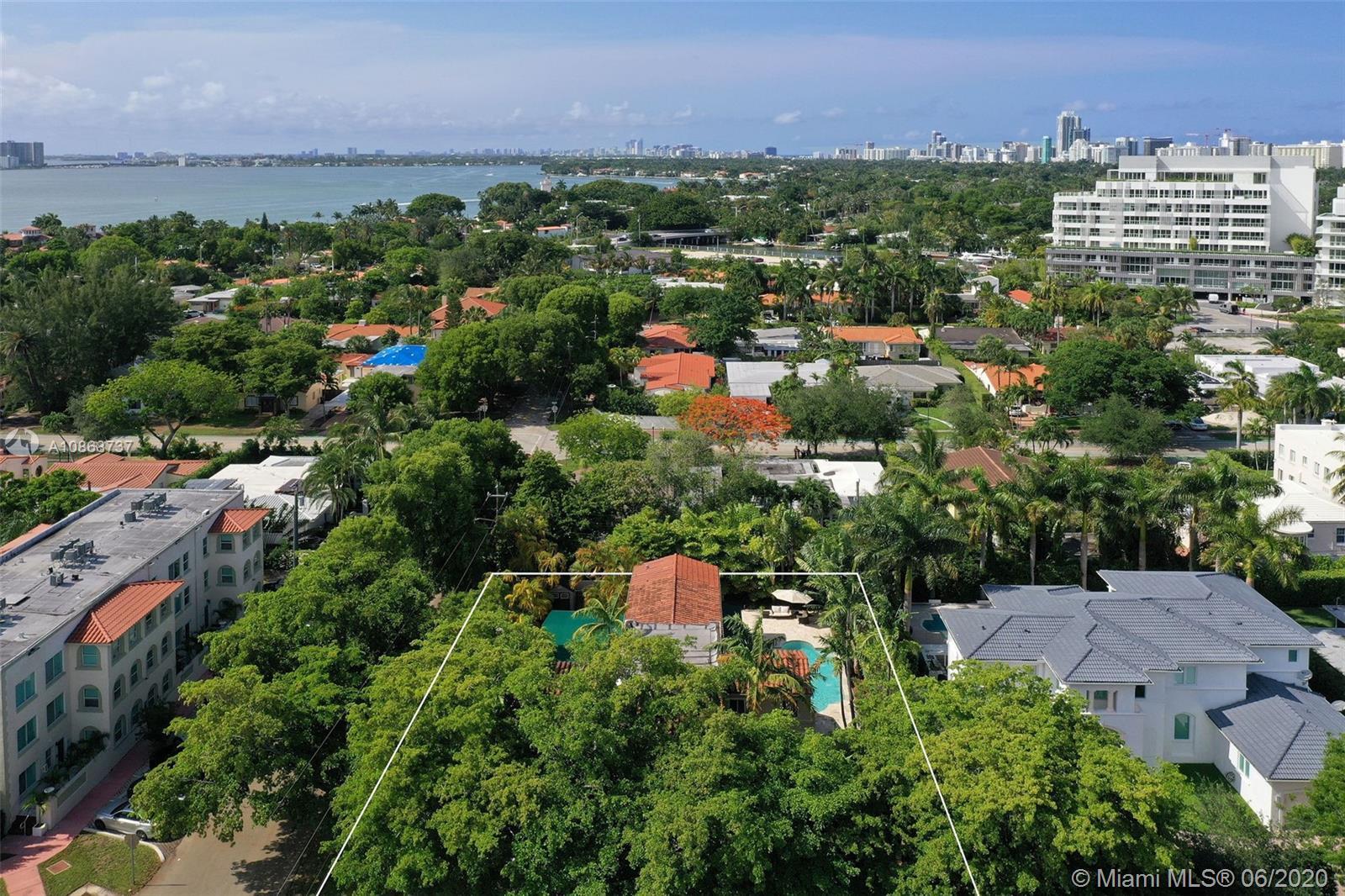 921 46th st- miami-beach-fl-33140-a10868737-Pic05