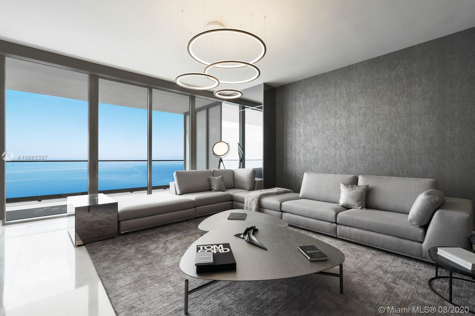 18975 Collins ave-4202 sunny-isles-beach-fl-33160-a10883337-Pic01