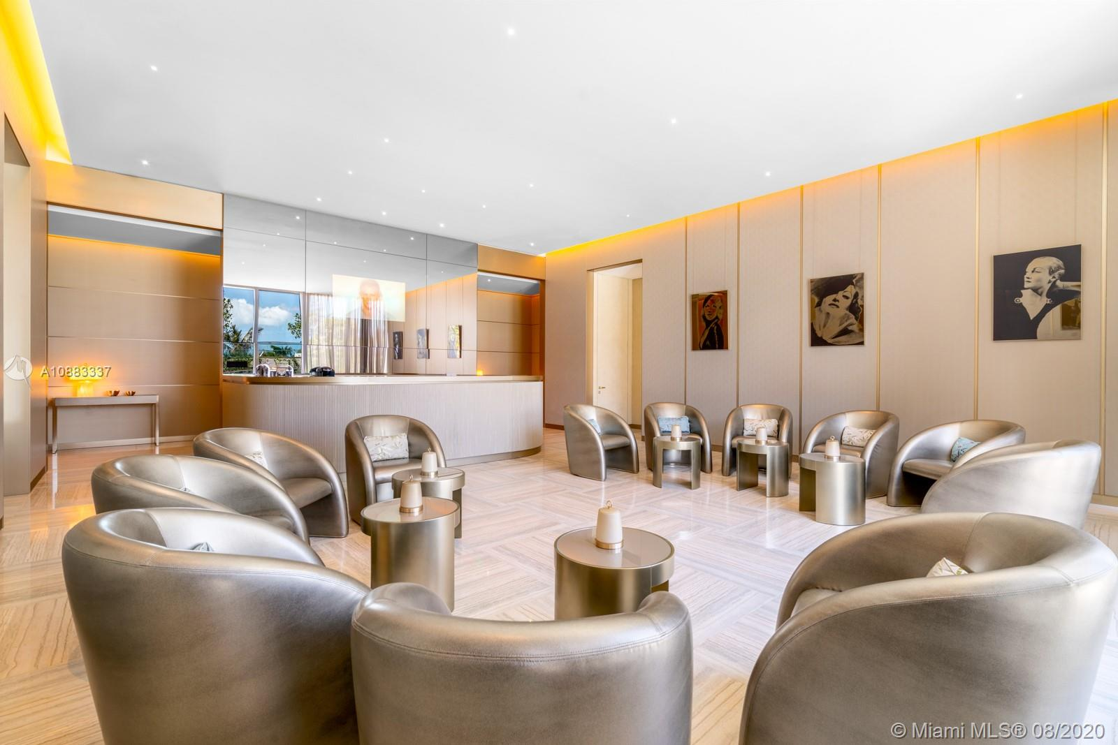 18975 Collins ave-4202 sunny-isles-beach-fl-33160-a10883337-Pic13