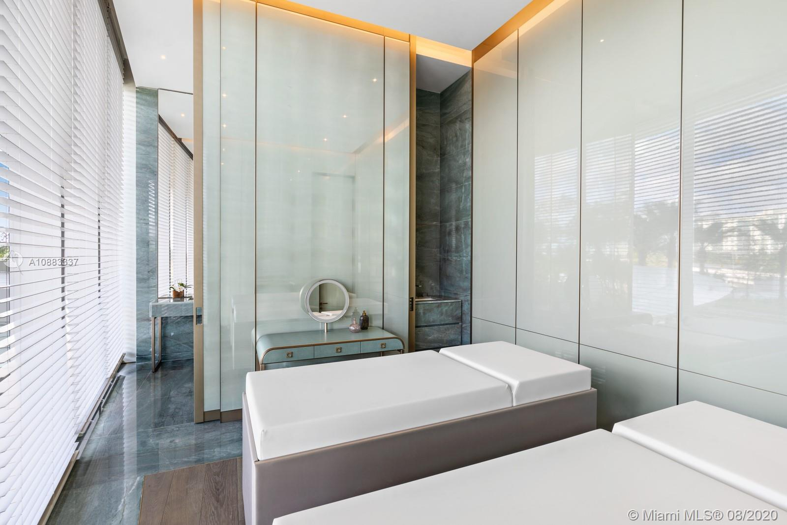 18975 Collins ave-4202 sunny-isles-beach-fl-33160-a10883337-Pic21