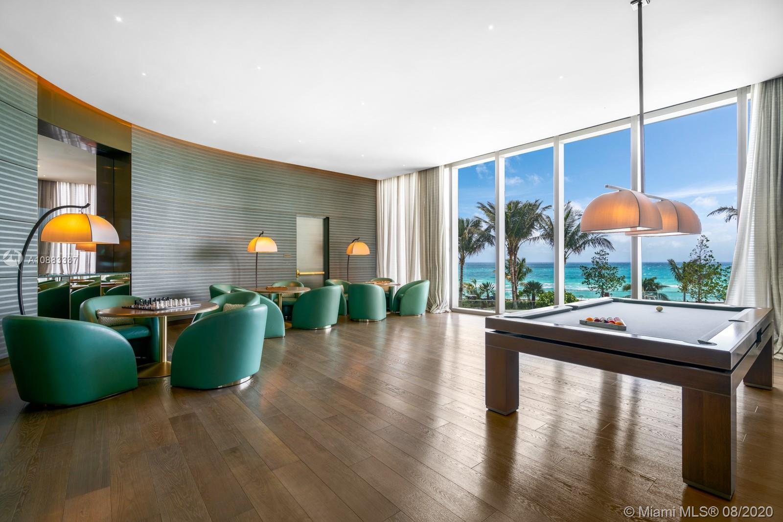 18975 Collins ave-4202 sunny-isles-beach-fl-33160-a10883337-Pic27