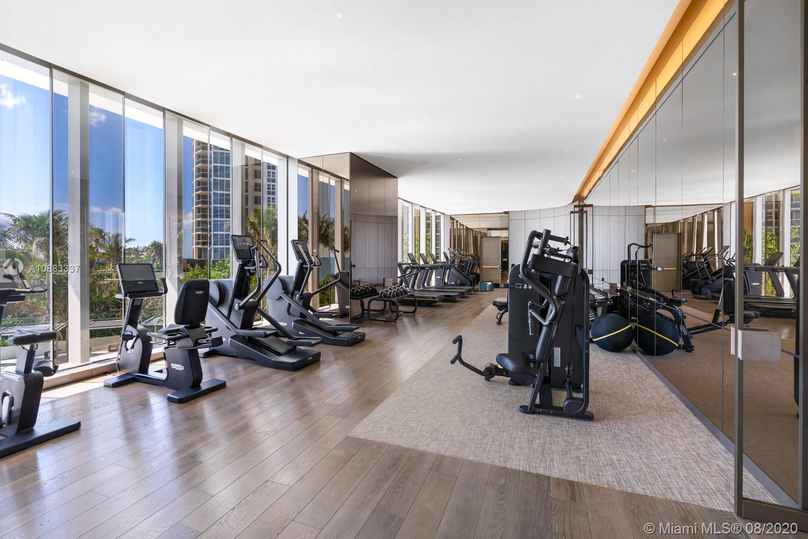 18975 Collins ave-4202 sunny-isles-beach-fl-33160-a10883337-Pic29