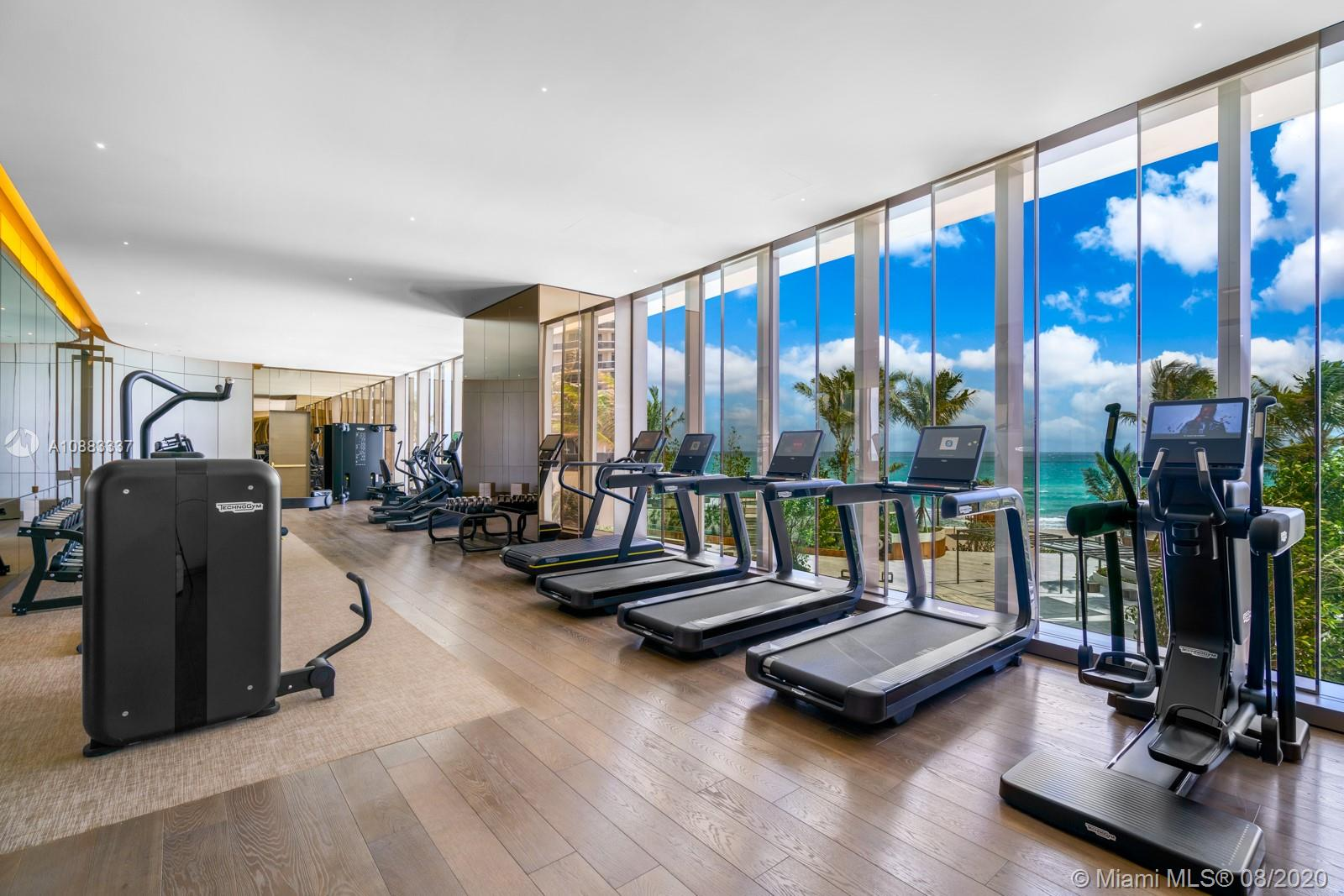 18975 Collins ave-4202 sunny-isles-beach-fl-33160-a10883337-Pic30