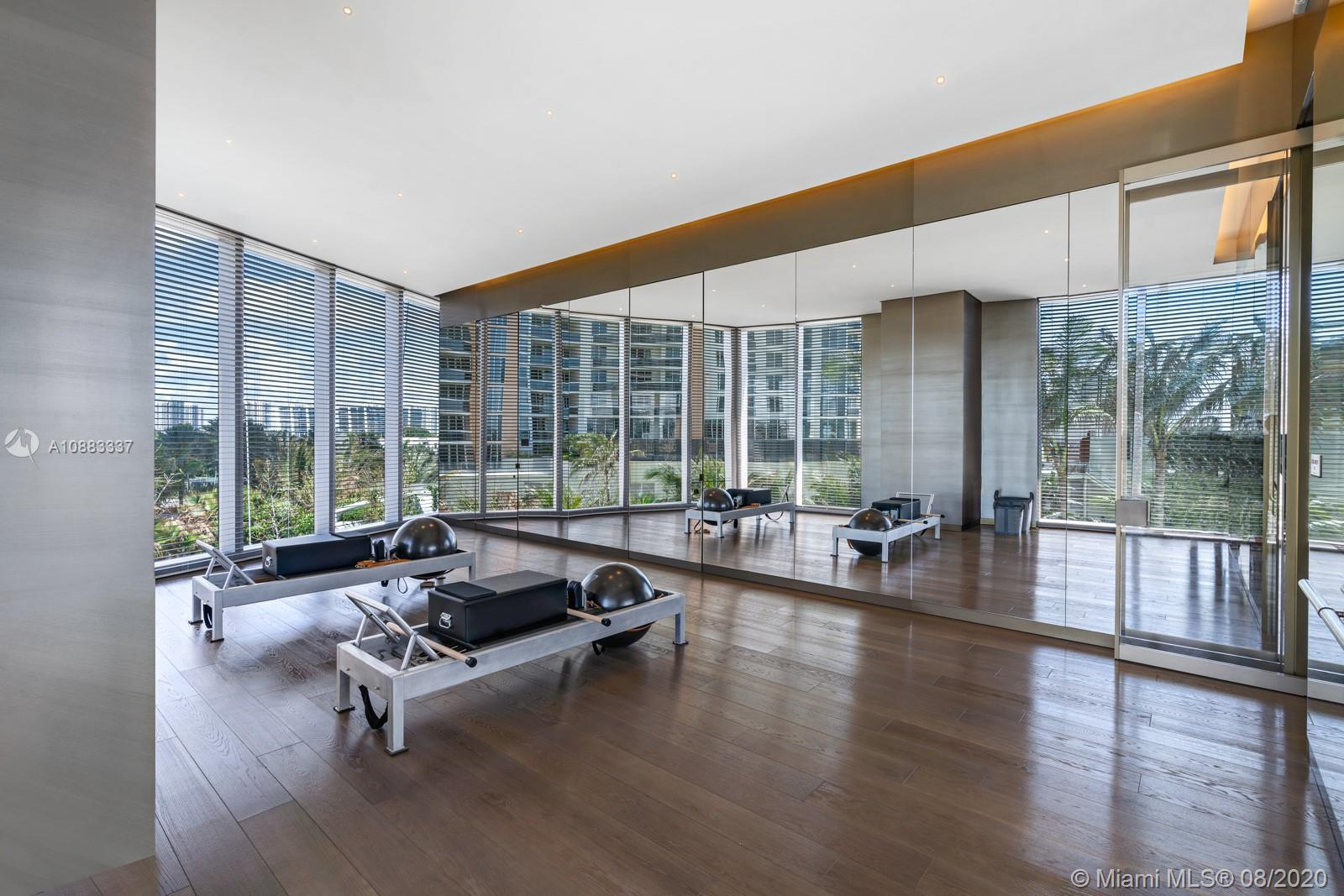 18975 Collins ave-4202 sunny-isles-beach-fl-33160-a10883337-Pic31