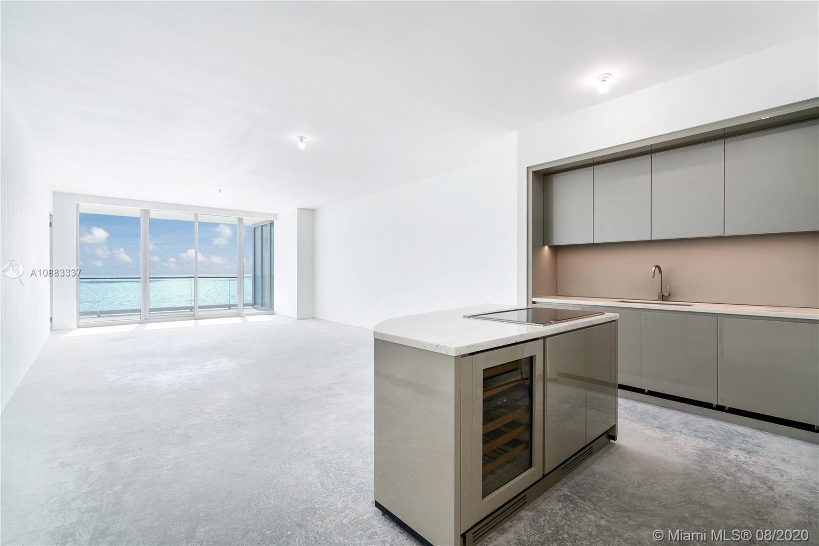 18975 Collins ave-4202 sunny-isles-beach-fl-33160-a10883337-Pic38