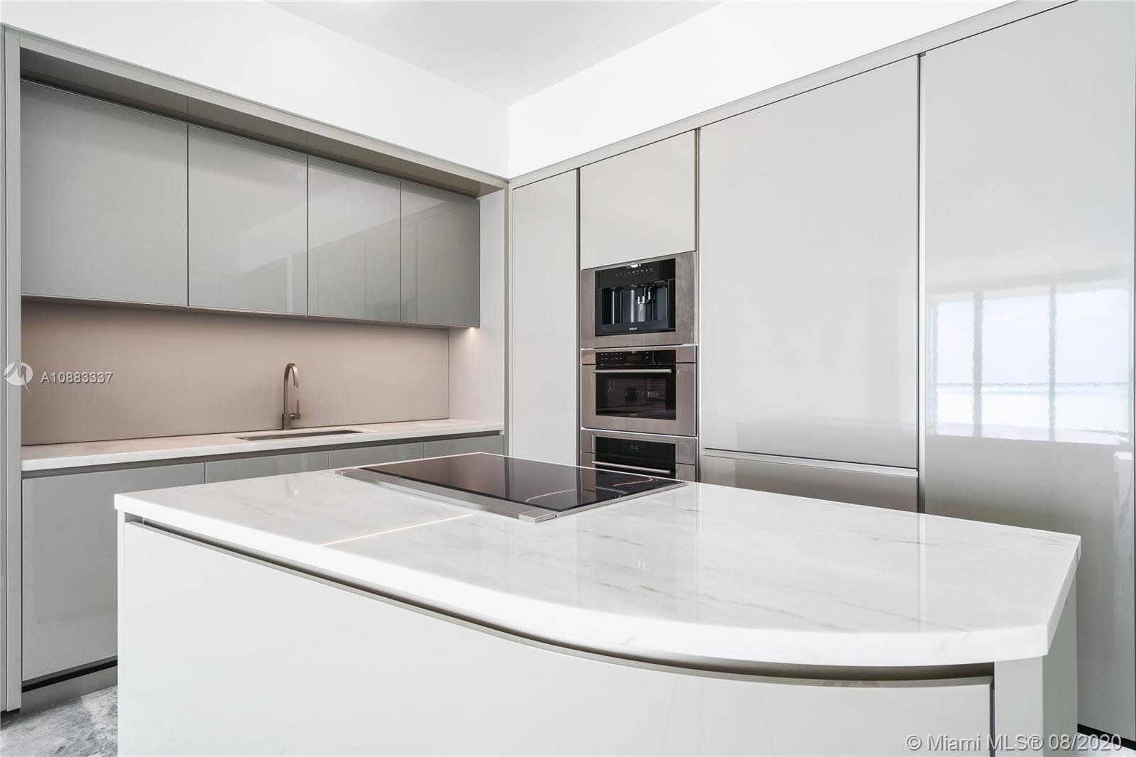 18975 Collins ave-4202 sunny-isles-beach-fl-33160-a10883337-Pic39