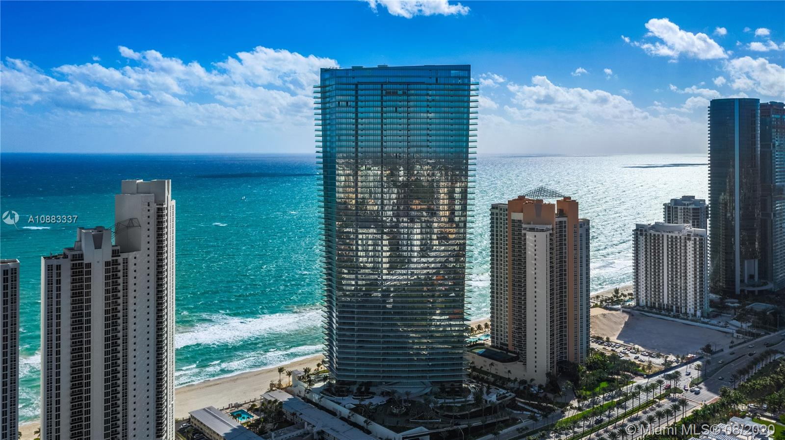 18975 Collins ave-4202 sunny-isles-beach-fl-33160-a10883337-Pic04