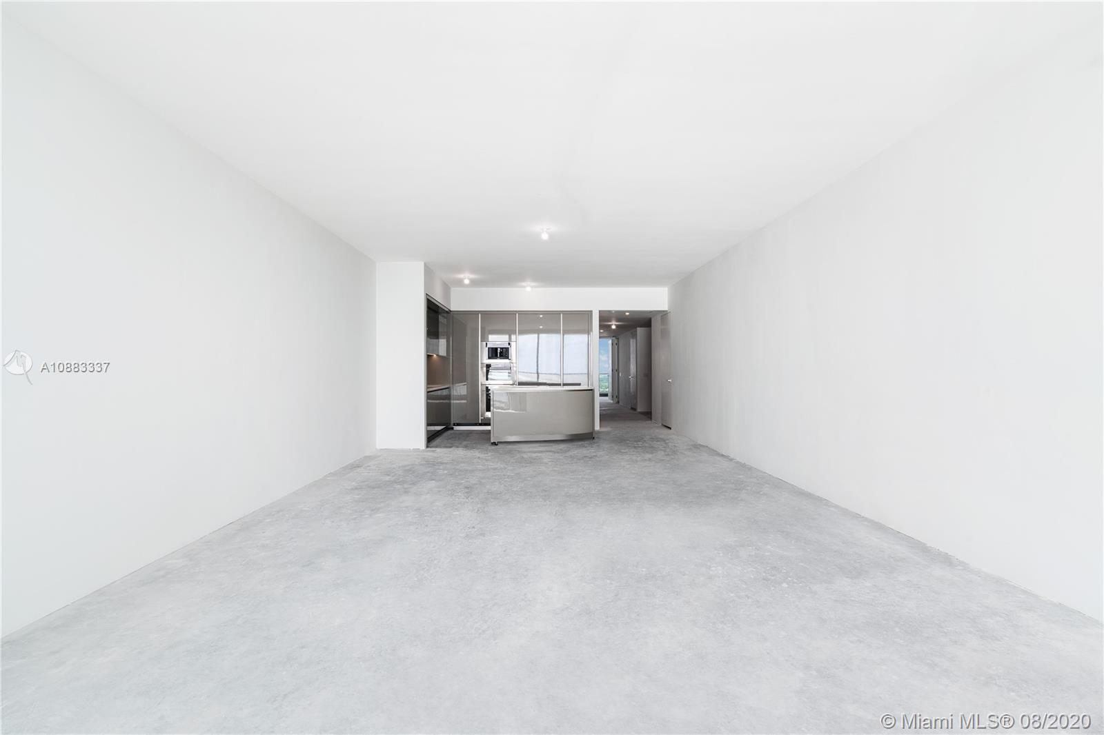 18975 Collins ave-4202 sunny-isles-beach-fl-33160-a10883337-Pic40