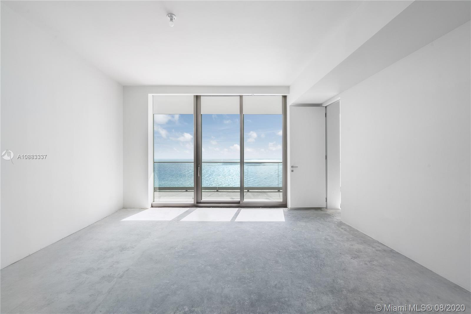 18975 Collins ave-4202 sunny-isles-beach-fl-33160-a10883337-Pic43