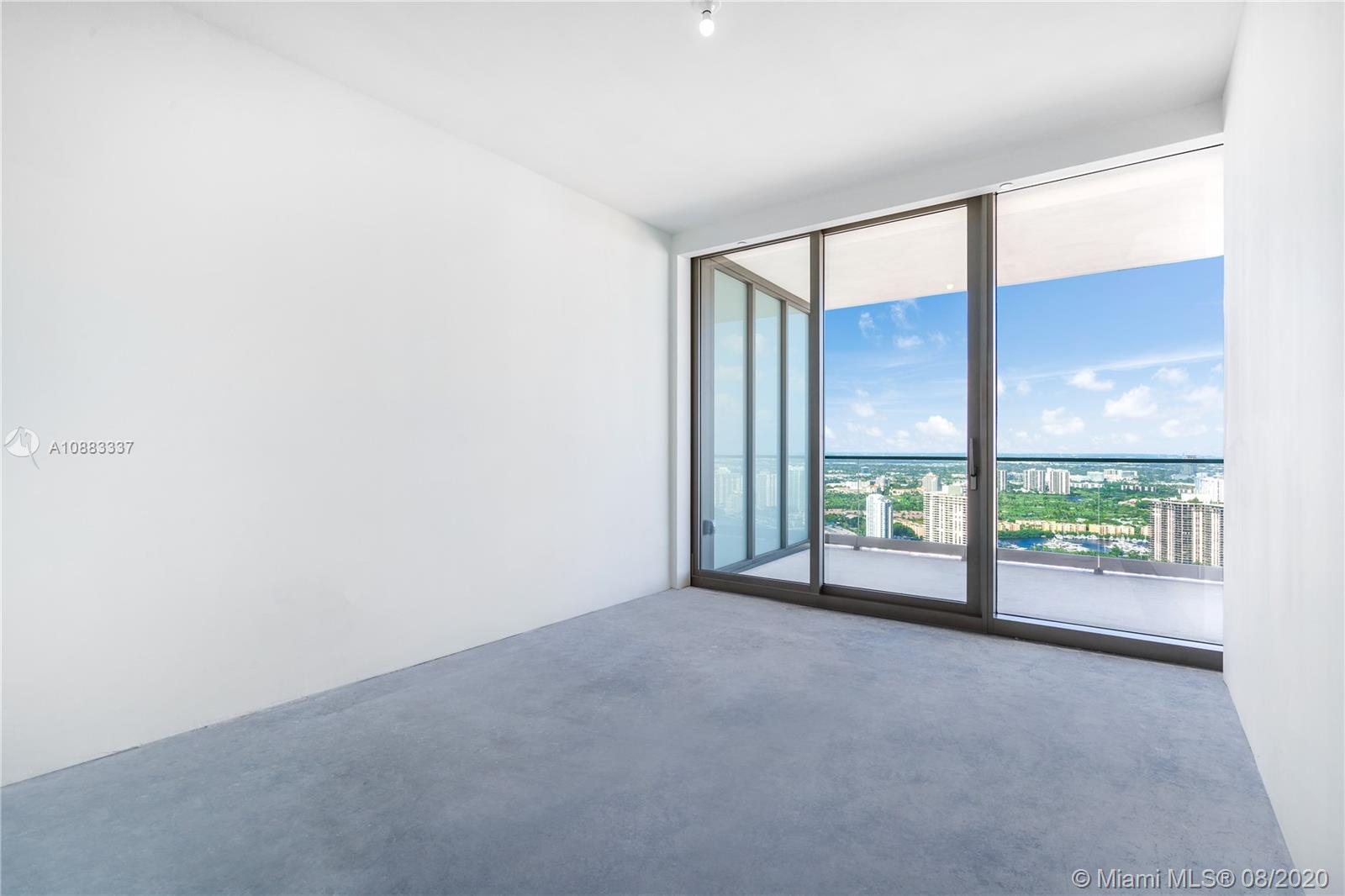 18975 Collins ave-4202 sunny-isles-beach-fl-33160-a10883337-Pic48