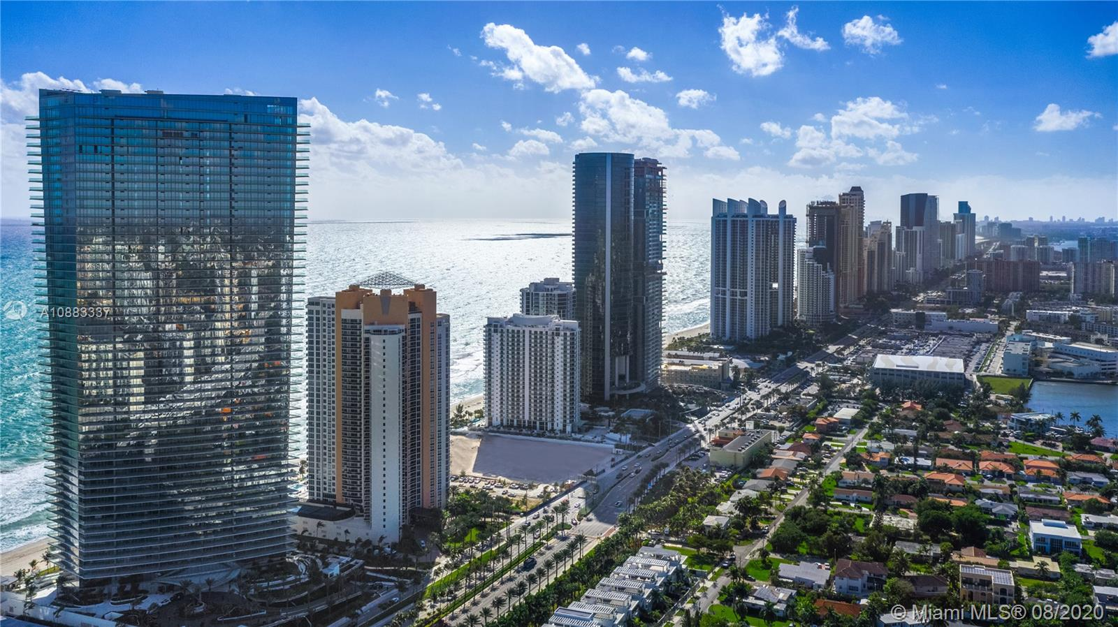 18975 Collins ave-4202 sunny-isles-beach-fl-33160-a10883337-Pic05