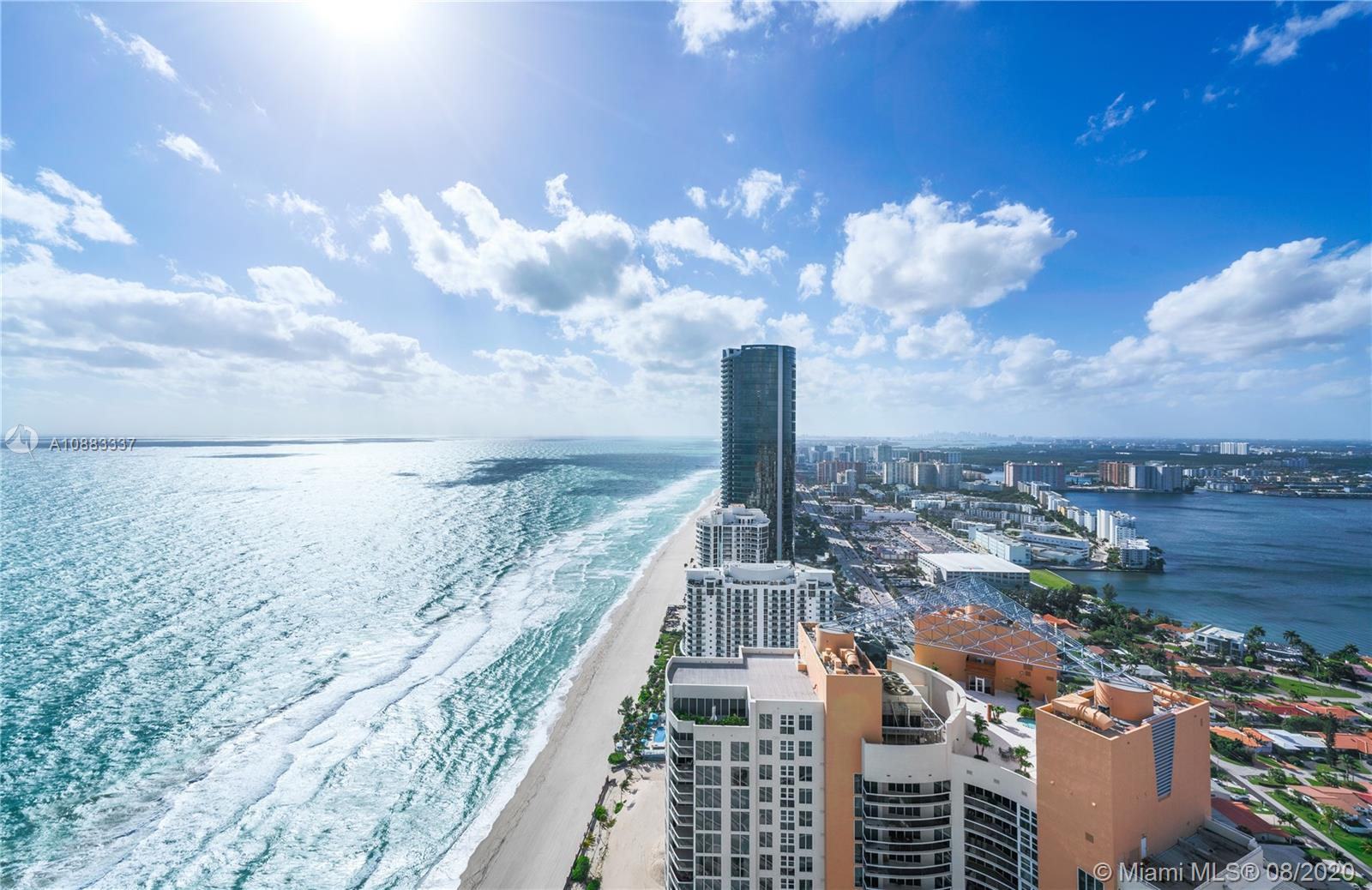 18975 Collins ave-4202 sunny-isles-beach-fl-33160-a10883337-Pic54