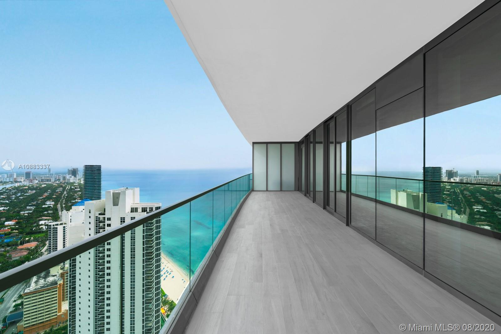 18975 Collins ave-4202 sunny-isles-beach-fl-33160-a10883337-Pic55