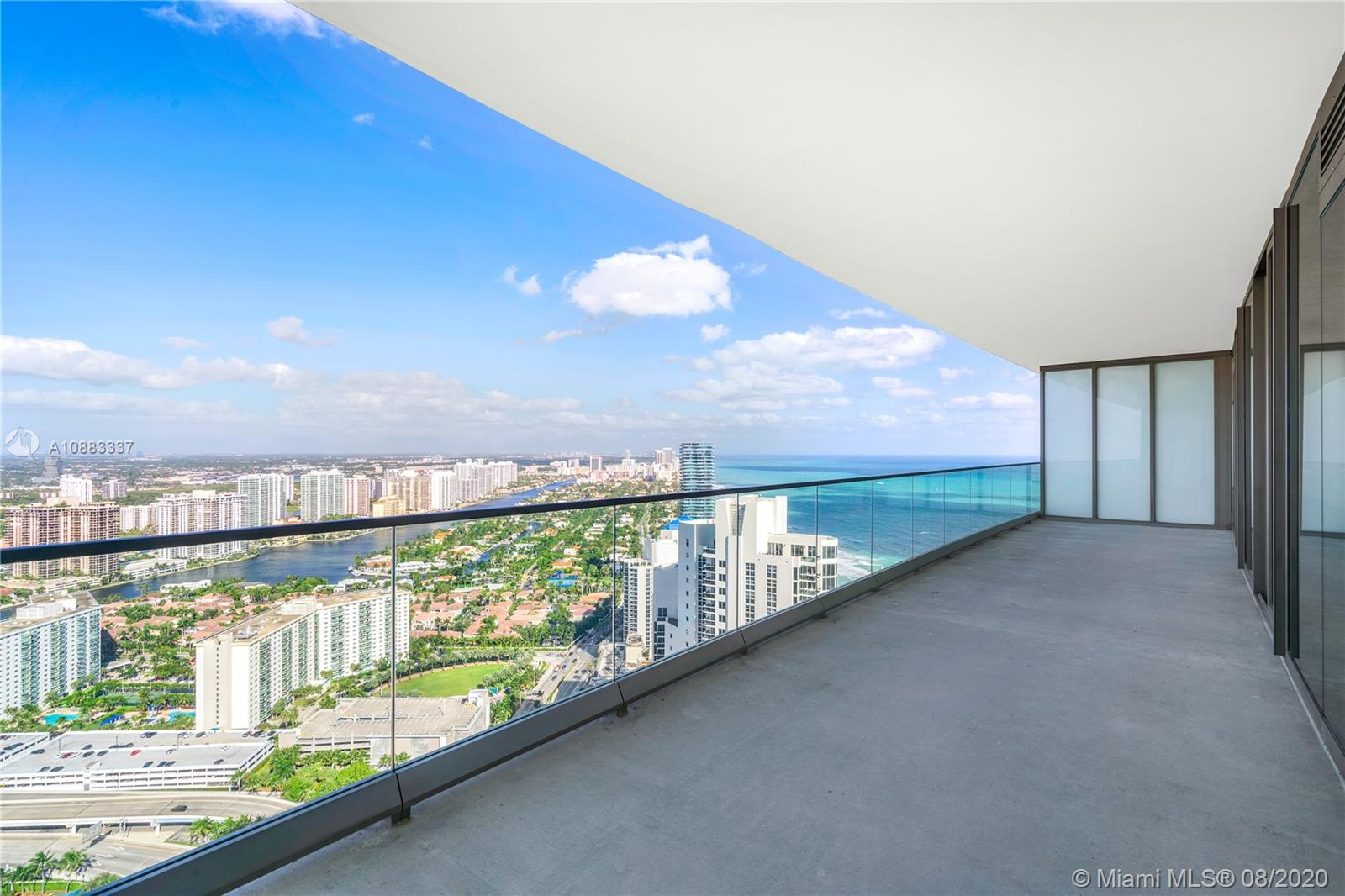 18975 Collins ave-4202 sunny-isles-beach-fl-33160-a10883337-Pic56