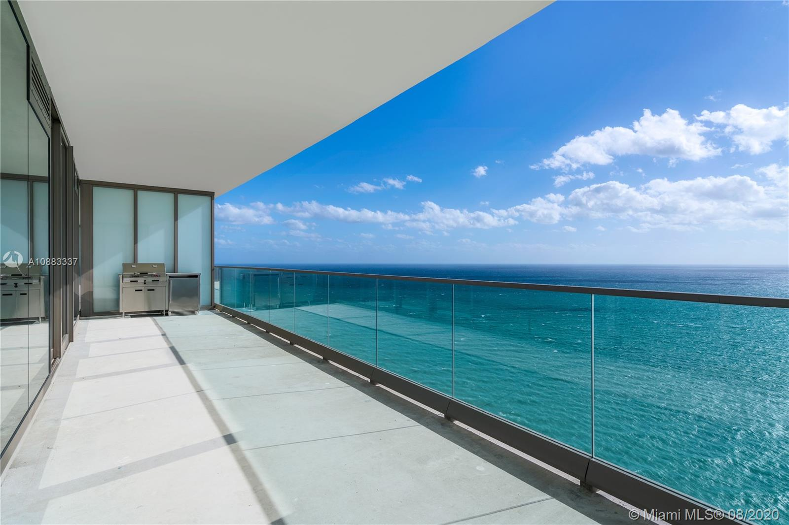18975 Collins ave-4202 sunny-isles-beach-fl-33160-a10883337-Pic57