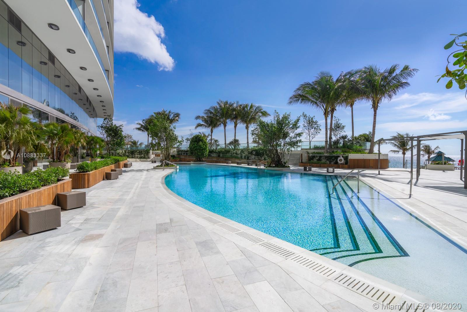 18975 Collins ave-4202 sunny-isles-beach-fl-33160-a10883337-Pic06