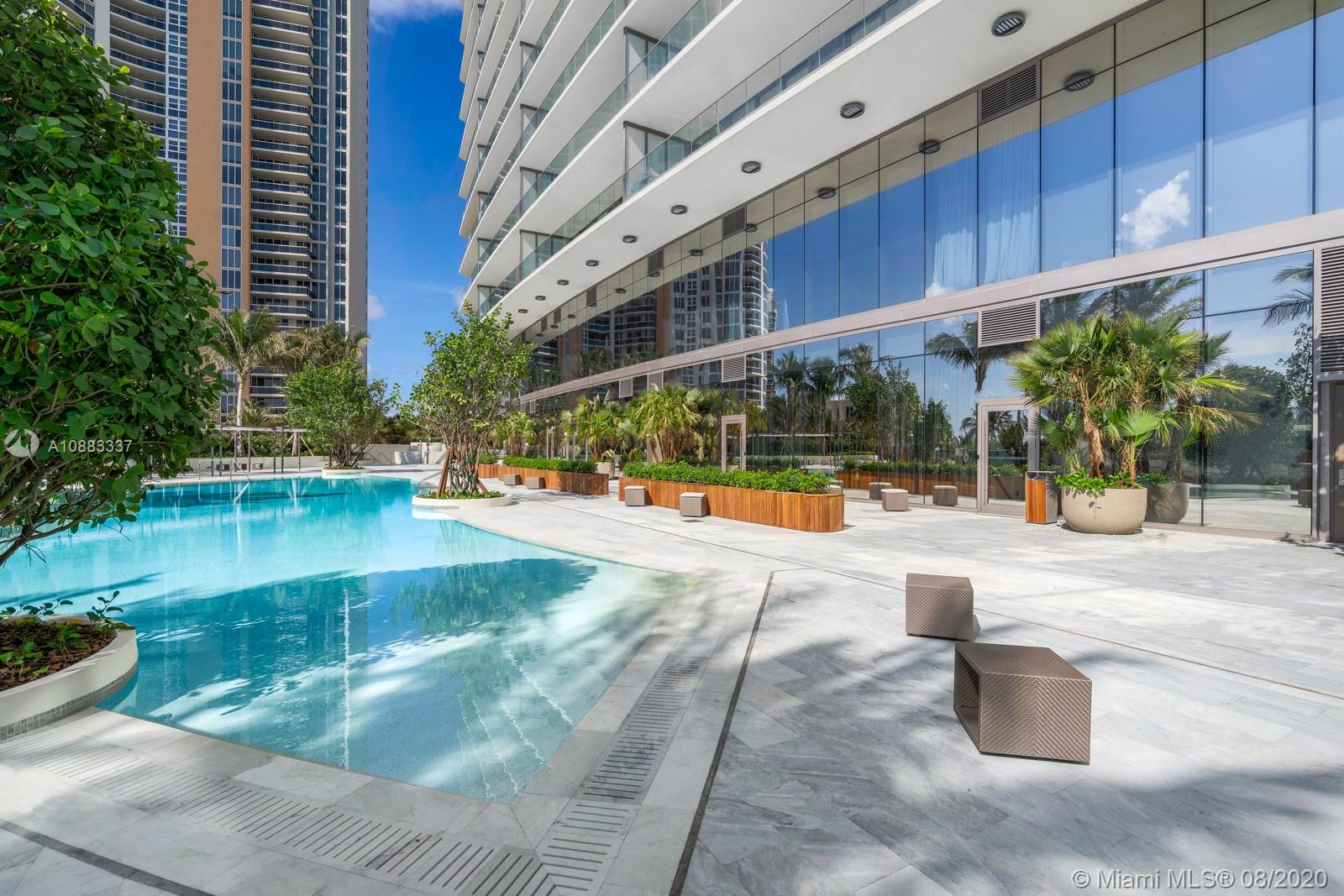 18975 Collins ave-4202 sunny-isles-beach-fl-33160-a10883337-Pic07