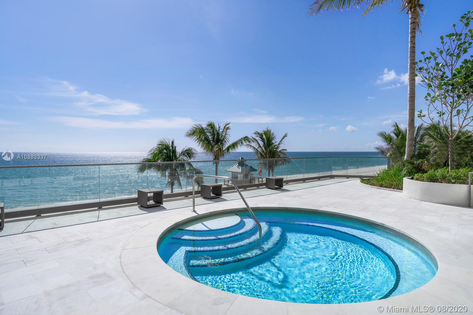 18975 Collins ave-4202 sunny-isles-beach-fl-33160-a10883337-Pic08