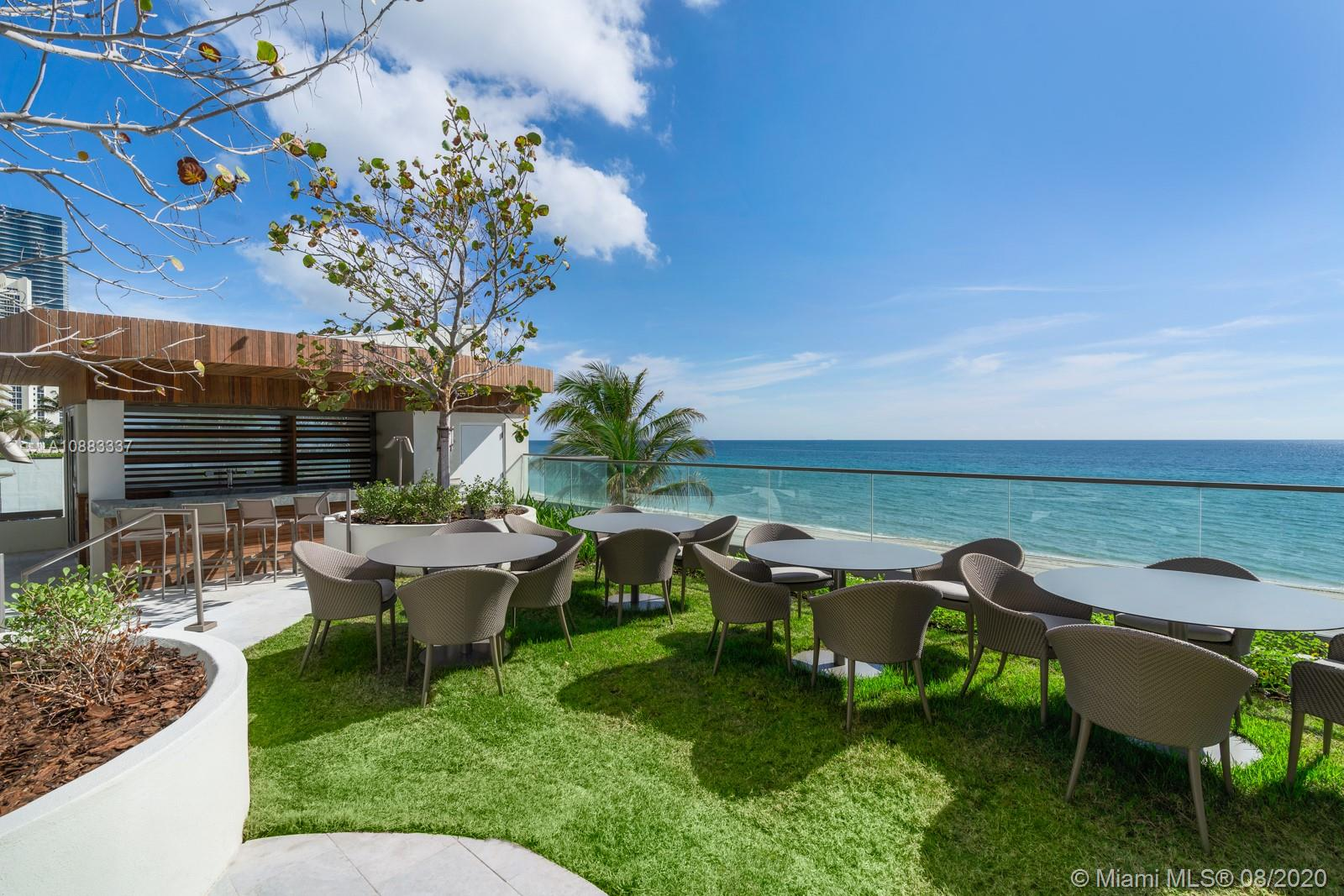 18975 Collins ave-4202 sunny-isles-beach-fl-33160-a10883337-Pic09