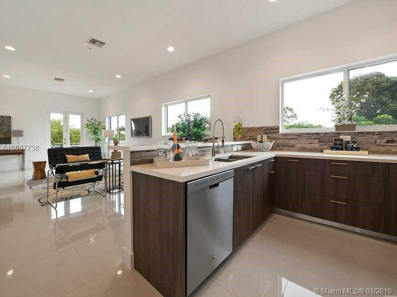 645 9th ave-D fort-lauderdale--fl-33304-a10007738-Pic04