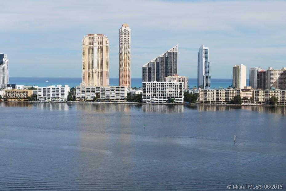 4000 Island Bl #1701, Aventura FL, 33160