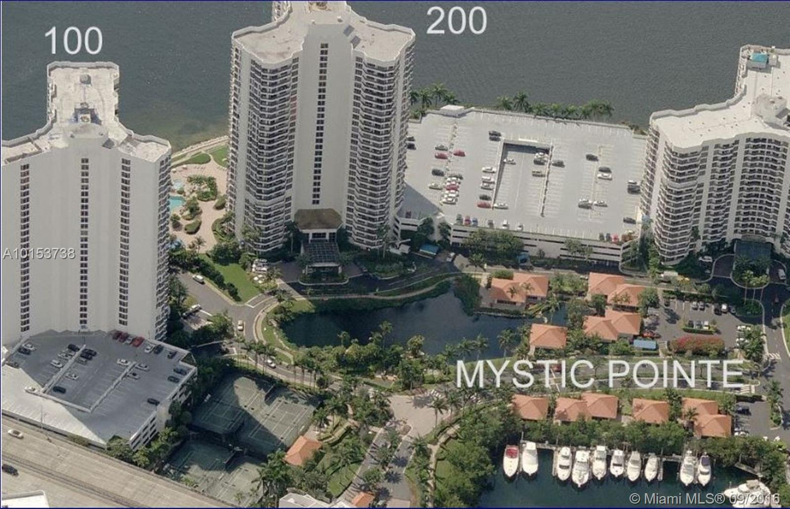 19195 Mystic pointe dr-1505 aventura--fl-33180-a10153738-Pic27