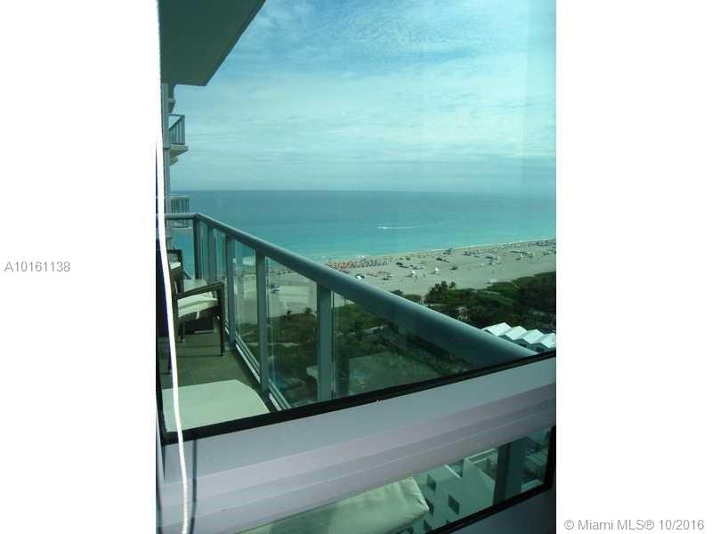 101 20 st-2304 miami-beach--fl-33139-a10161138-Pic10