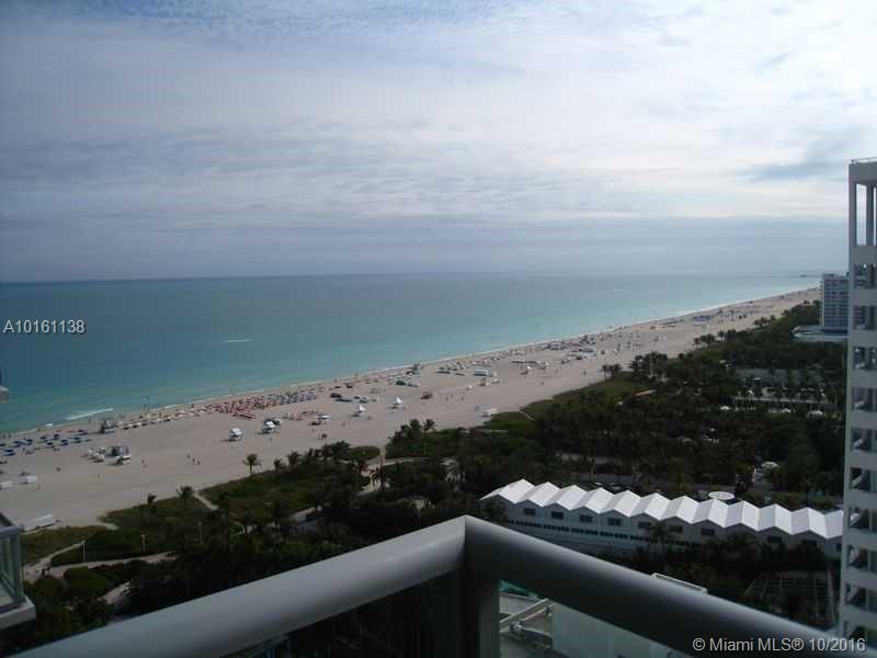 101 20 st-2304 miami-beach--fl-33139-a10161138-Pic16