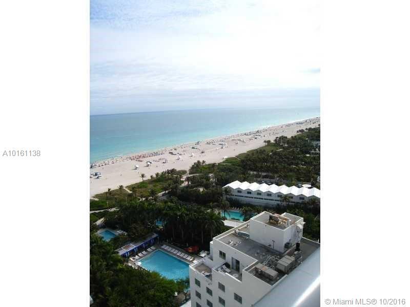 101 20 st-2304 miami-beach--fl-33139-a10161138-Pic17