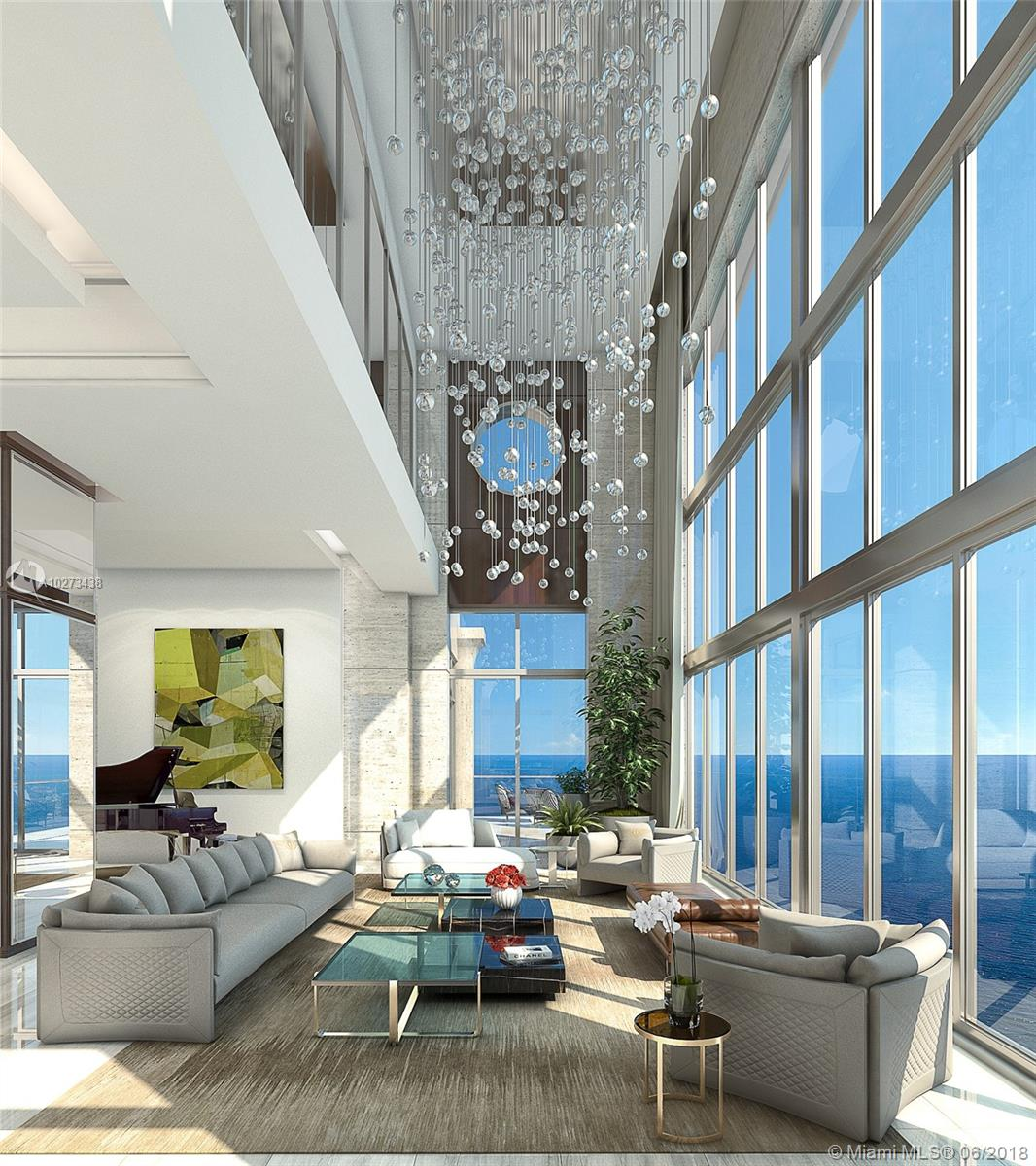 17749 Collins ave-PH47 sunny-isles-beach--fl-33160-a10273438-Pic01