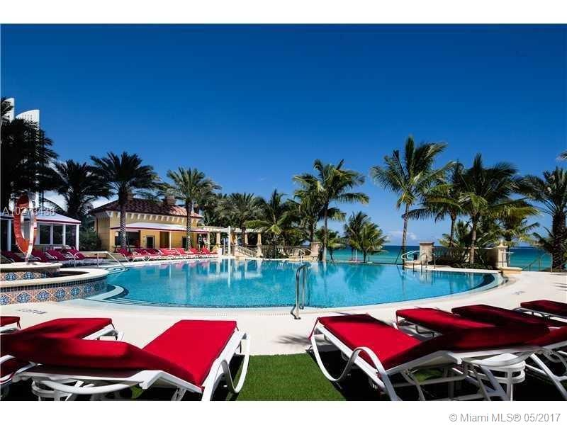 17749 Collins ave-PH47 sunny-isles-beach--fl-33160-a10273438-Pic15