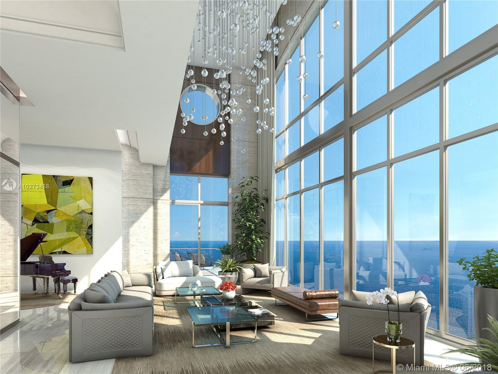 17749 Collins ave-PH47 sunny-isles-beach--fl-33160-a10273438-Pic02