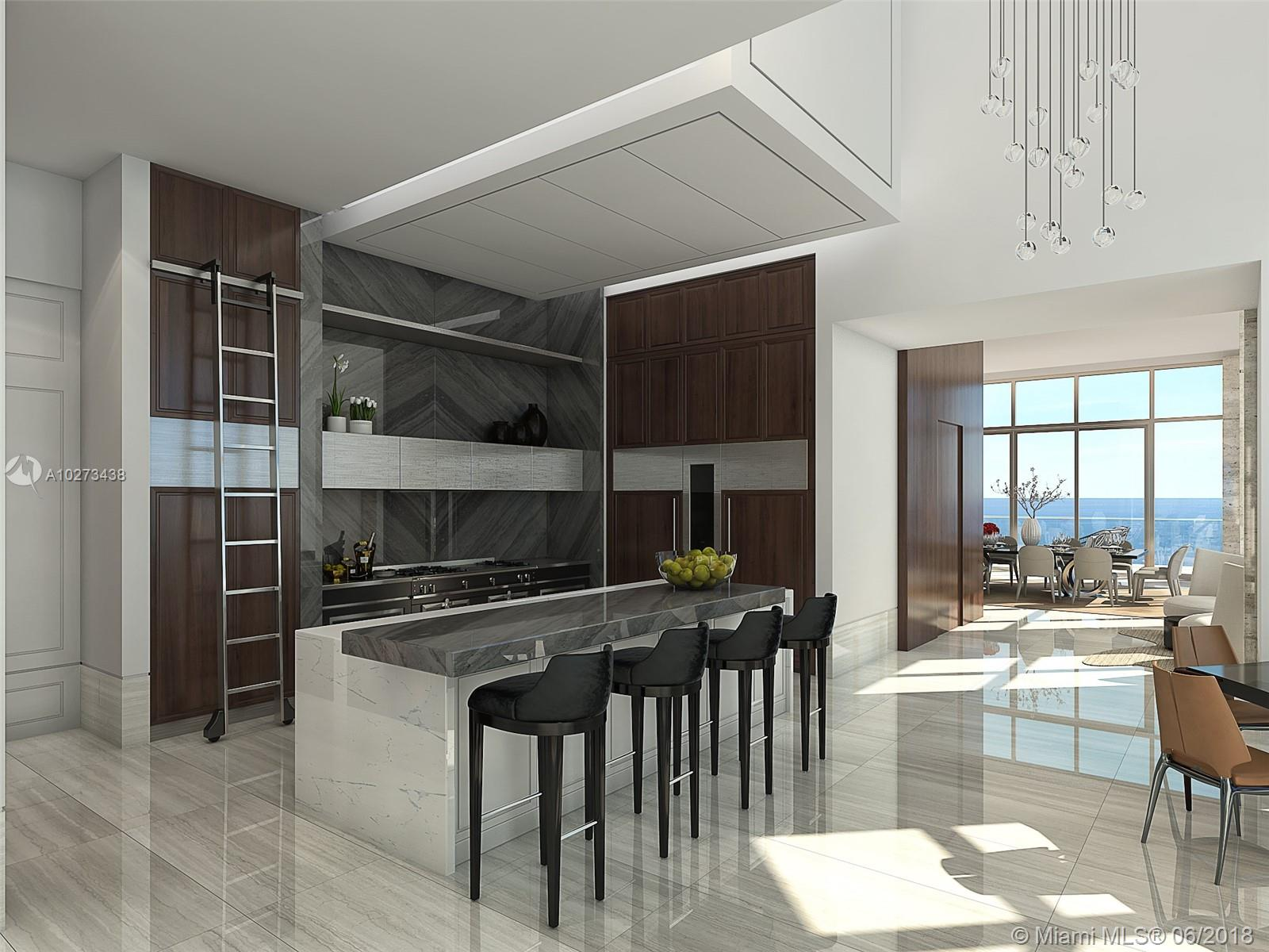 17749 Collins ave-PH47 sunny-isles-beach--fl-33160-a10273438-Pic03