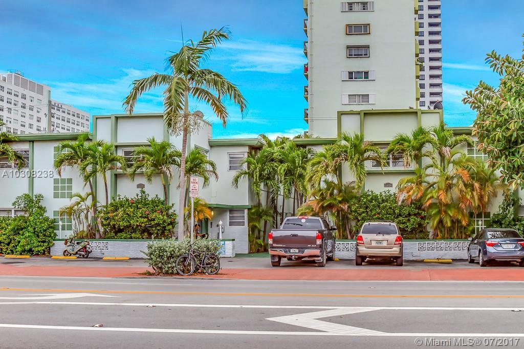 1346 Alton Rd # b6, Miami Beach, FL 33139
